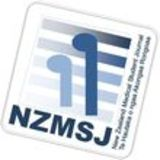 Profile for New Zealand Medical Student Journal
