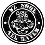 NZ Soul All Dayer