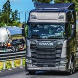 Profile for NZTrucking