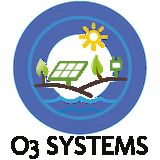 Profile for O3systems