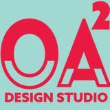 Profile for OA2 Design Studio