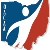 Profile for Ohio Association of Community Action Agencies
