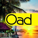 Profile for Oad Official
