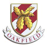 Oakfield Prep School
