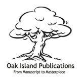 Profile for Oak Island Publications