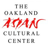 Profile for OaklandAsianCC