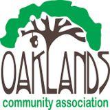 Profile for Oaklands Community Association