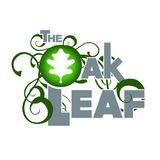 Oak Leaf News