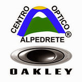 1d3c23e083 Gafas Oakley by Centro Optico Alpedrete - issuu