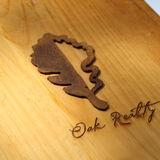 Profile for Oak Realty