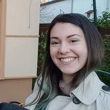 Profile for oana.cioploiu