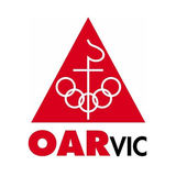 Profile for oarvic