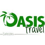 Profile for OASIStravel