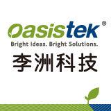 Profile for Oasistek