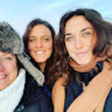 Profile for Out & About with kids