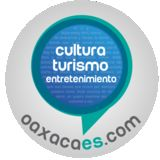 Profile for Oaxaca Es