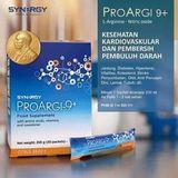 Profile for obatpelangsing33