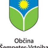 Profile for obcinasempetervrtojba