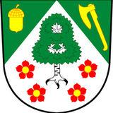 Profile for Obec Březina