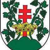 Profile for Obec Častá - Informačník