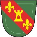 Obec Louka