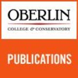 Profile for Oberlin College & Conservatory
