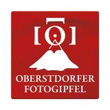 Profile for oberstdorferfotogipfel