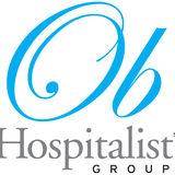 Profile for Ob Hospitalist Group