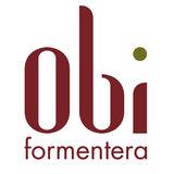 Profile for obiformentera