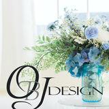 Profile for OBJ_Design
