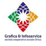 Profile for Grafica Infoservice