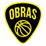 Profile for Obras Basket