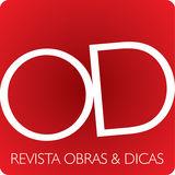 Revista Obras & Dicas