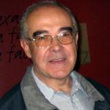 Profile for Manuel  Carvalho