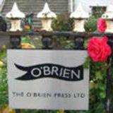 Profile for The O'Brien Press Ltd