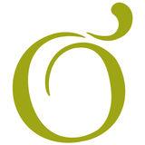 Profile for OBriens Wine