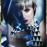 Profile for Obscurae Magazine