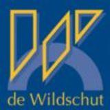 OBS De Wildschut