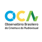 Profile for Observatório Brasileiro do Cinema e do Audiovisual - OCA