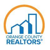 Profile for Orange County REALTORS®