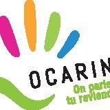 Profile for ocarina.asbl