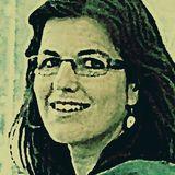 Profile for OLGA CATASUS