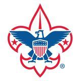 Profile for Orange County Council, Boy Scouts of America
