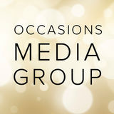 Profile for occasionsmediagroup