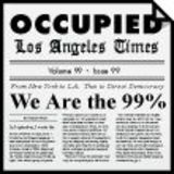 occupied latimes