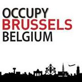 Profile for Occupy Brussels Belgium
