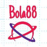 Bola88
