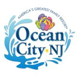 Profile for Ocean City Regional Chamber of Commerce