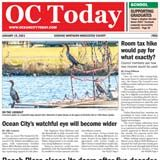 Profile for oceancitytoday