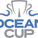 Profile for Ocean Cup